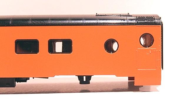 DSCN7740.jpg