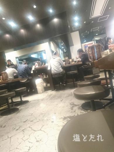 DSC_0527_20170226_01_六厘舎ソラマチ店