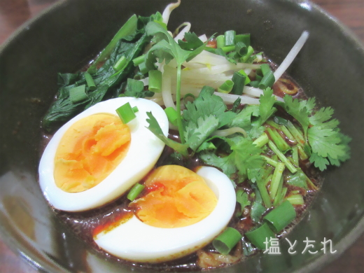 IMG_490920170320_01_ホワイトカリー麺
