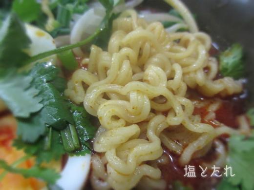 IMG_491020170320_01_ホワイトカリー麺