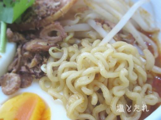 IMG_4925_20170329_スパイシーえび麺