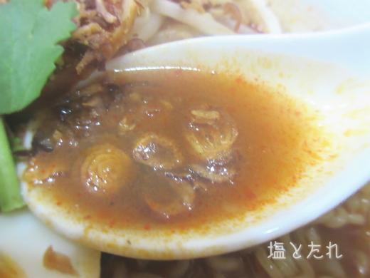 IMG_4926_20170329_スパイシーえび麺