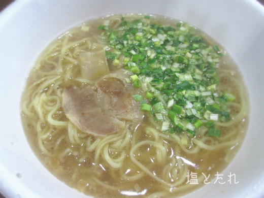 IMG_4983_20170416_02_日清麺ニッポン 京都背脂醤油ラーメン
