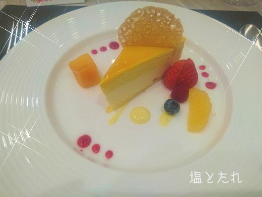 DSC_0566_20170421_TokyoHiltonBay.jpg