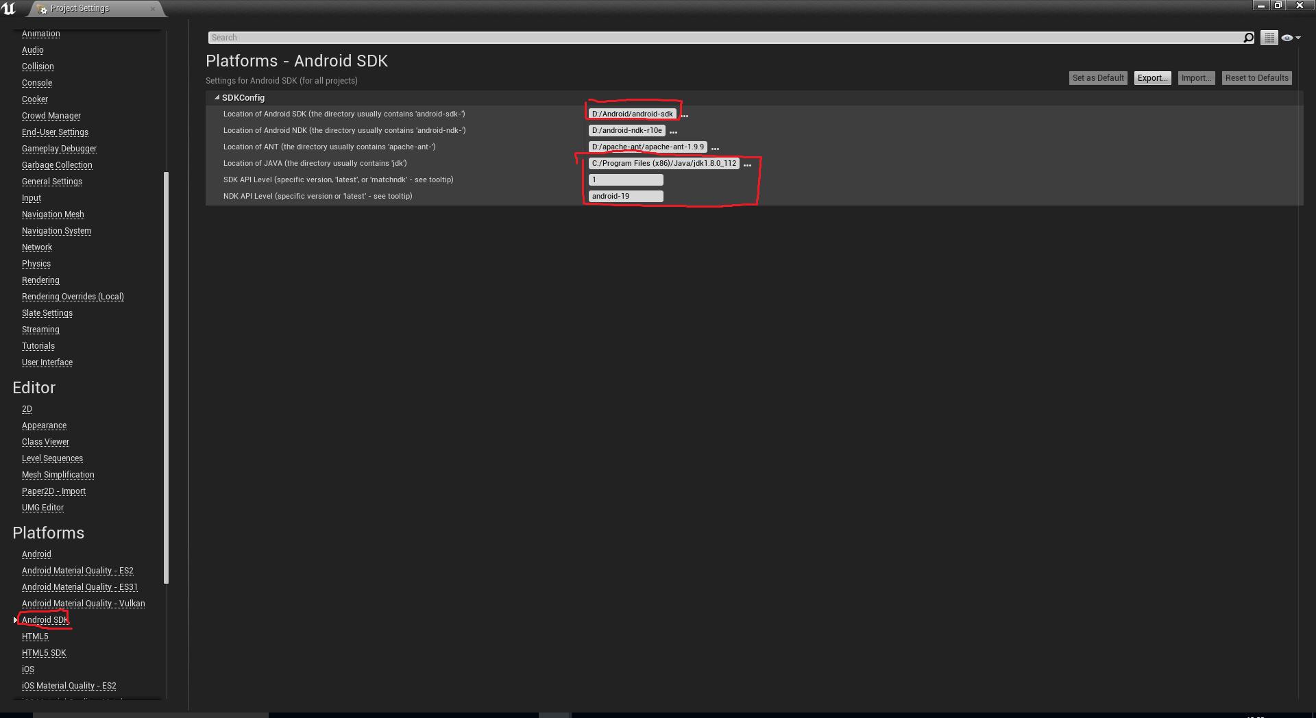 Platform_AndroidSDK.png