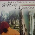 pantologiadelamusicavenezolana001.jpg