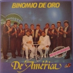 pbinomiodeoro001.jpg