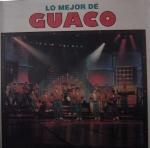 pguaco003.jpg