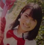 pmachiakari001.jpg
