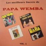 ppapawemba004.jpg