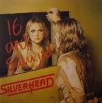 psilverhead001.jpg