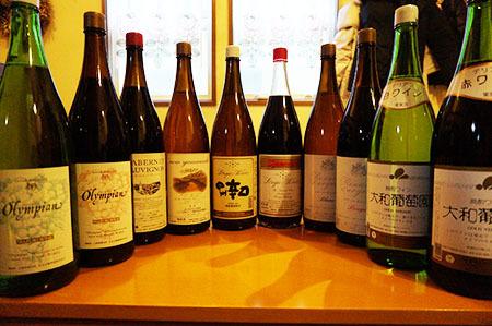 wine7.jpg