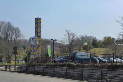 140414SAKURA_17.jpg