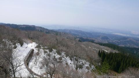 170330HOUDATSU_07.jpg