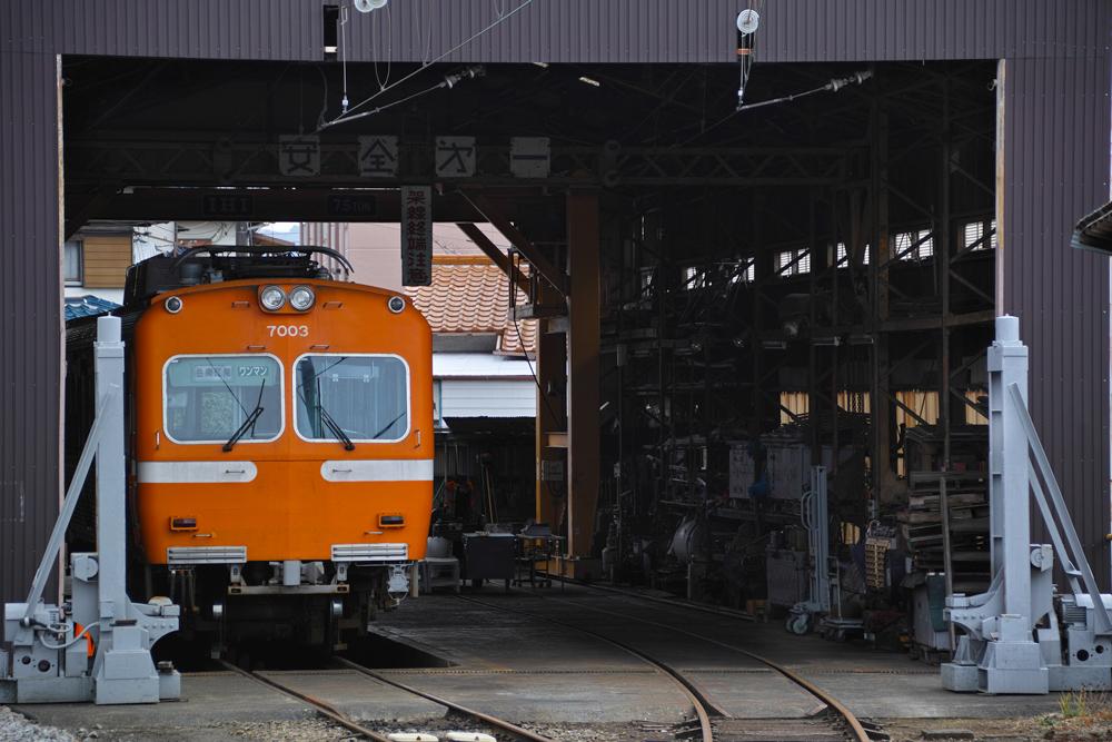 SD1M-2085.jpg
