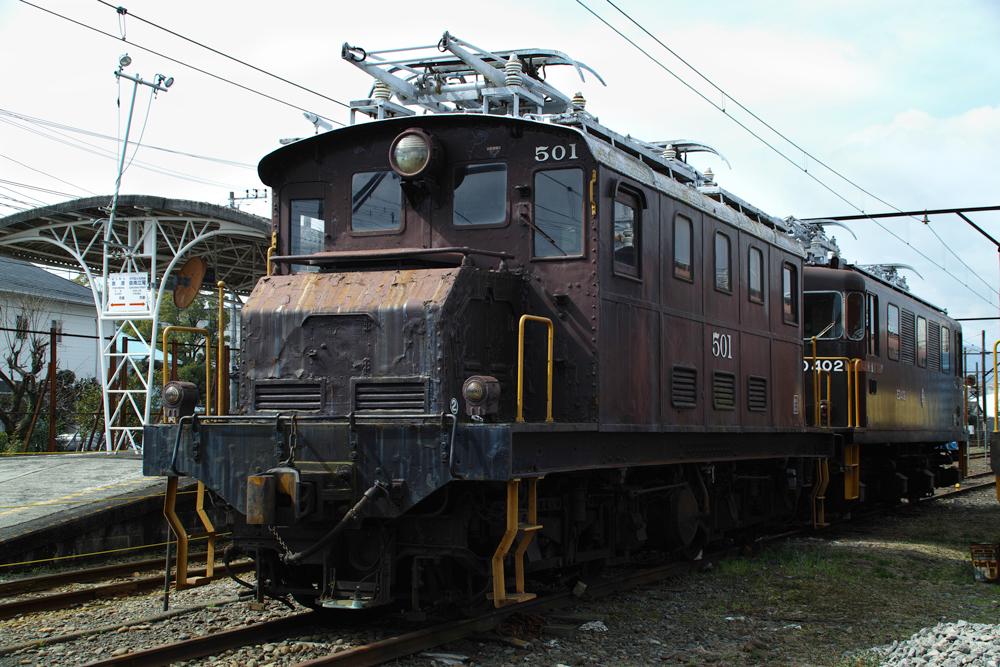 SD1M-2105.jpg