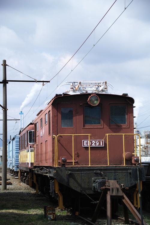 SD1M-2107.jpg