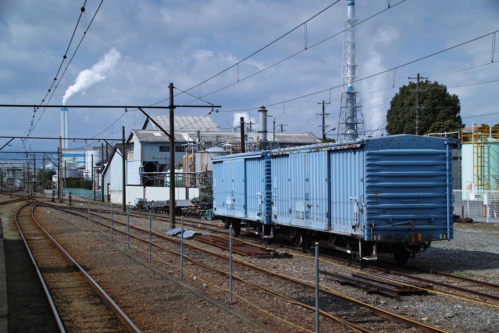 SD1M-2169.jpg