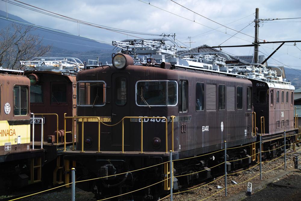 SD1M-2172.jpg