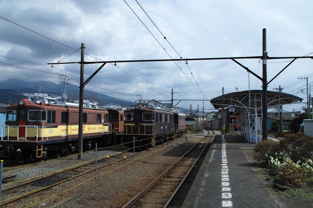 SD1M-2174.jpg