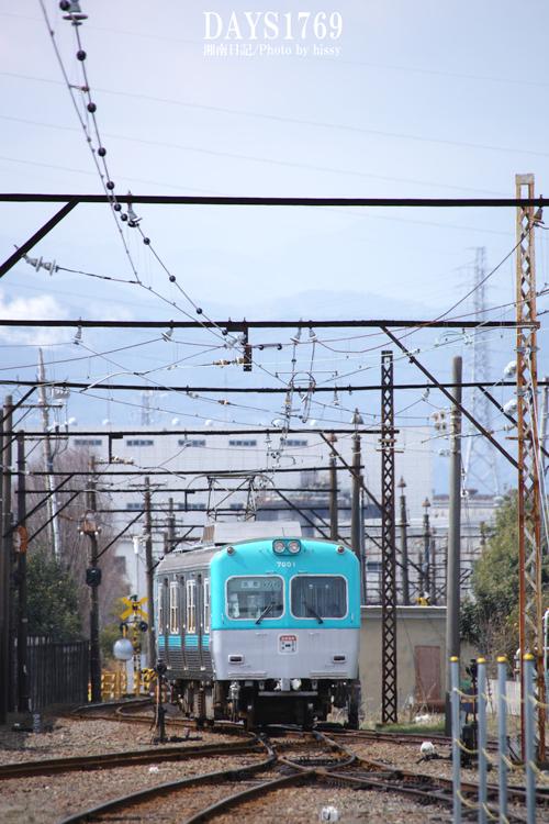 SD1M-2181.jpg