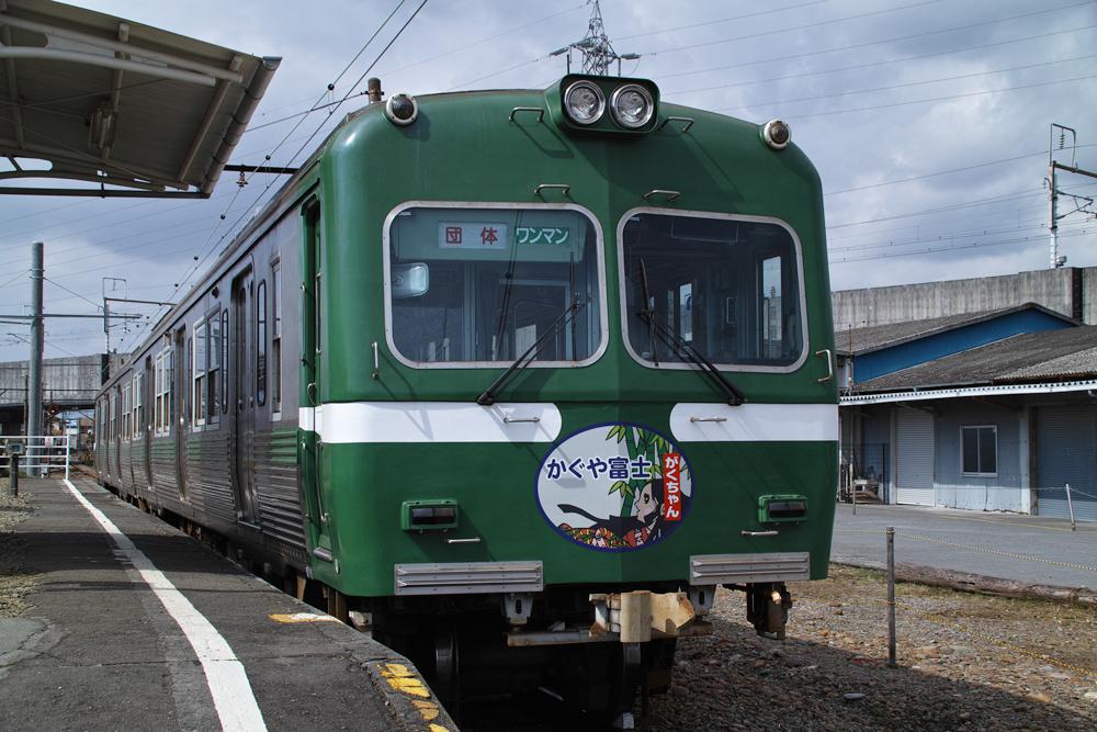 SD1M-2197.jpg