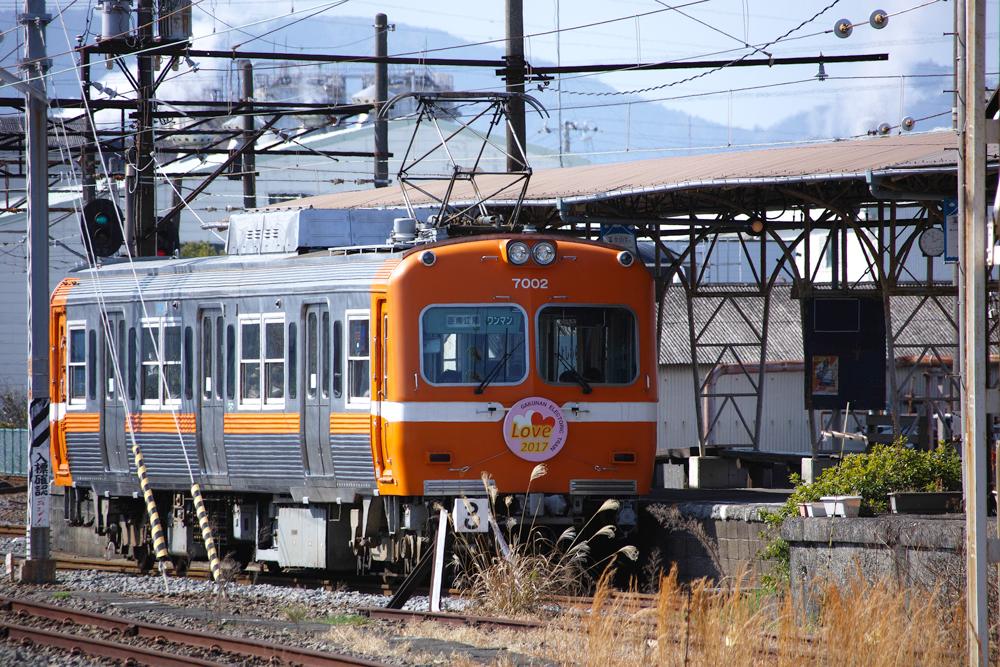 SD1M-2226.jpg