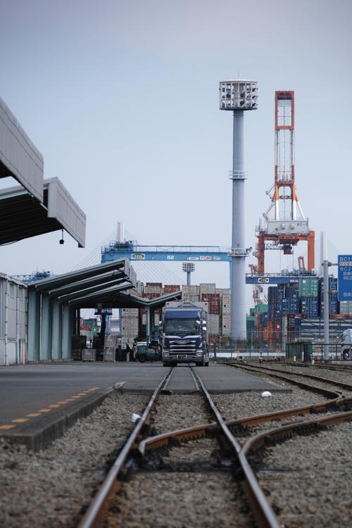 SD1M-2254.jpg