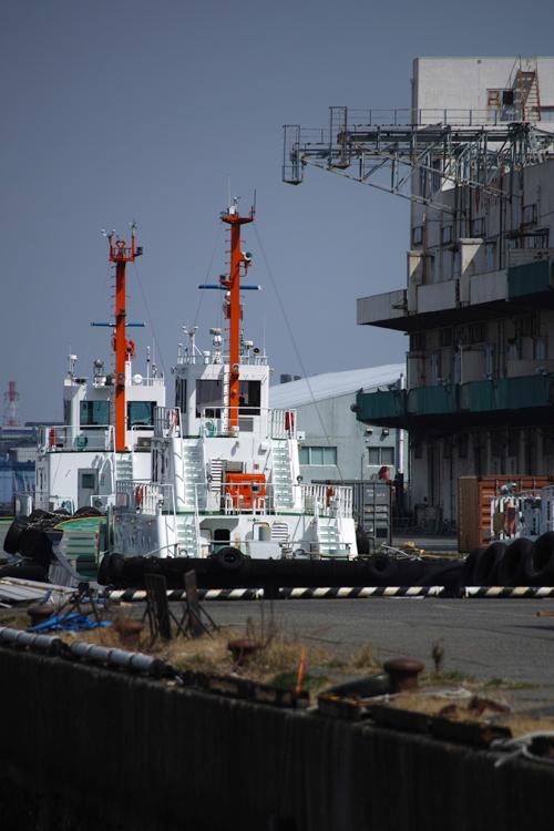 SD1M-2290.jpg