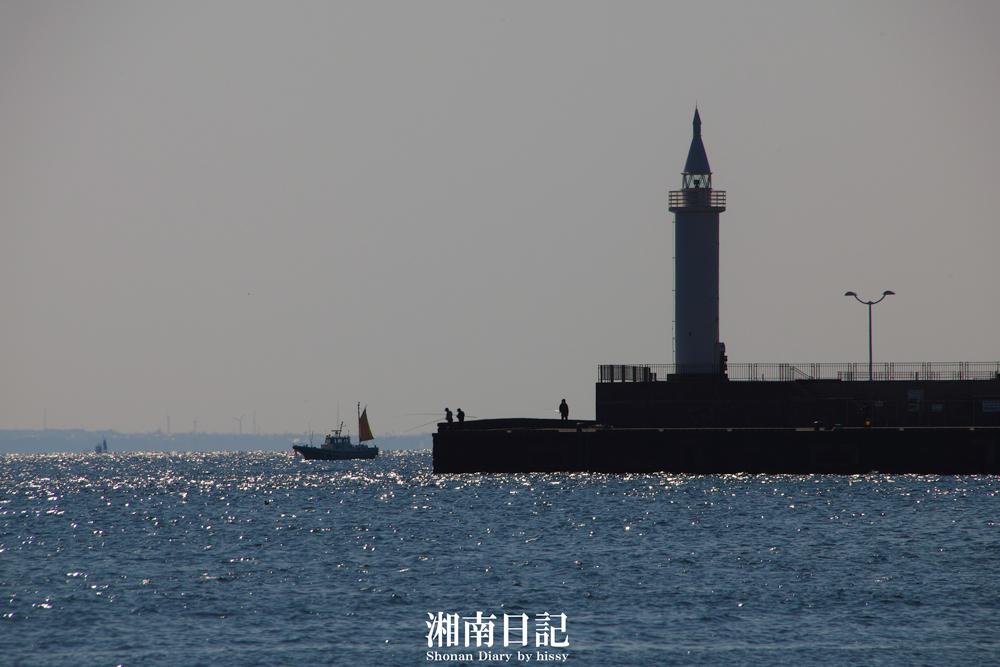 SD1M-2477.jpg