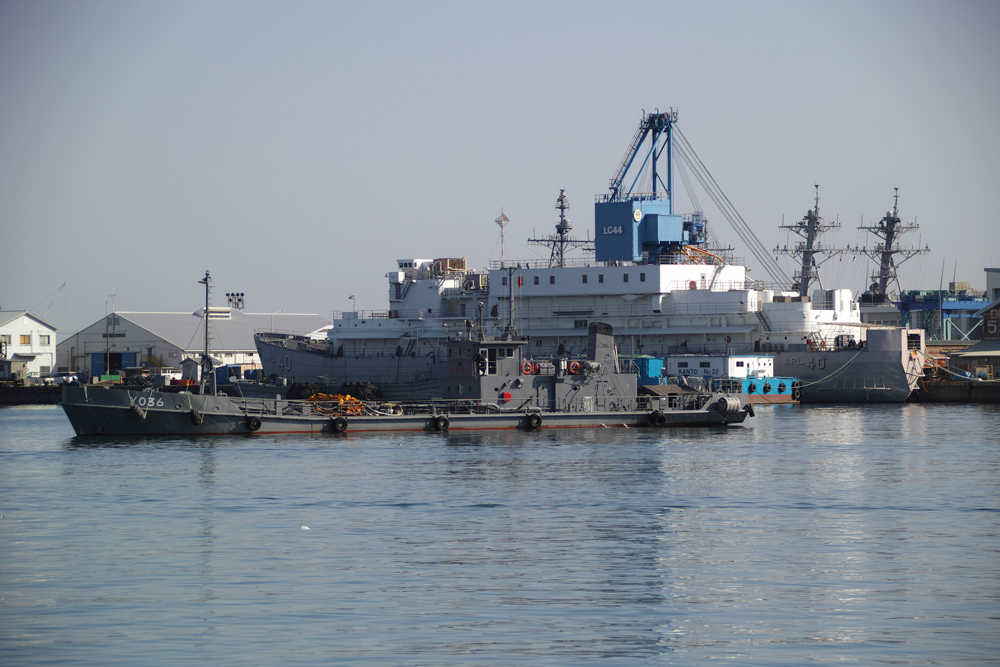 SD1M-3110.jpg