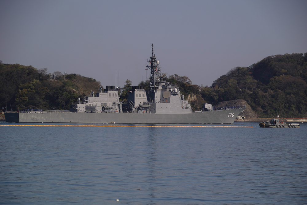 SD1M-3123.jpg