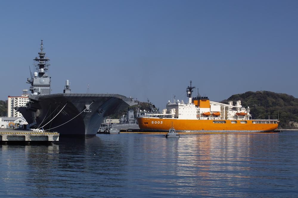 SD1M-3131.jpg