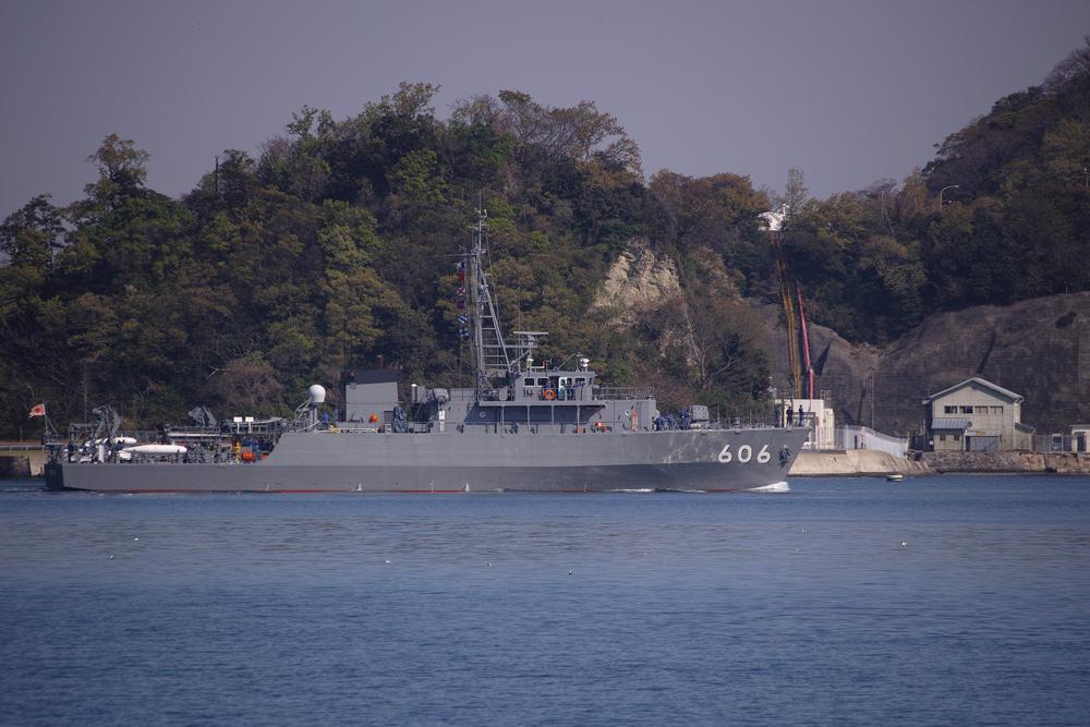 SD1M-3143.jpg