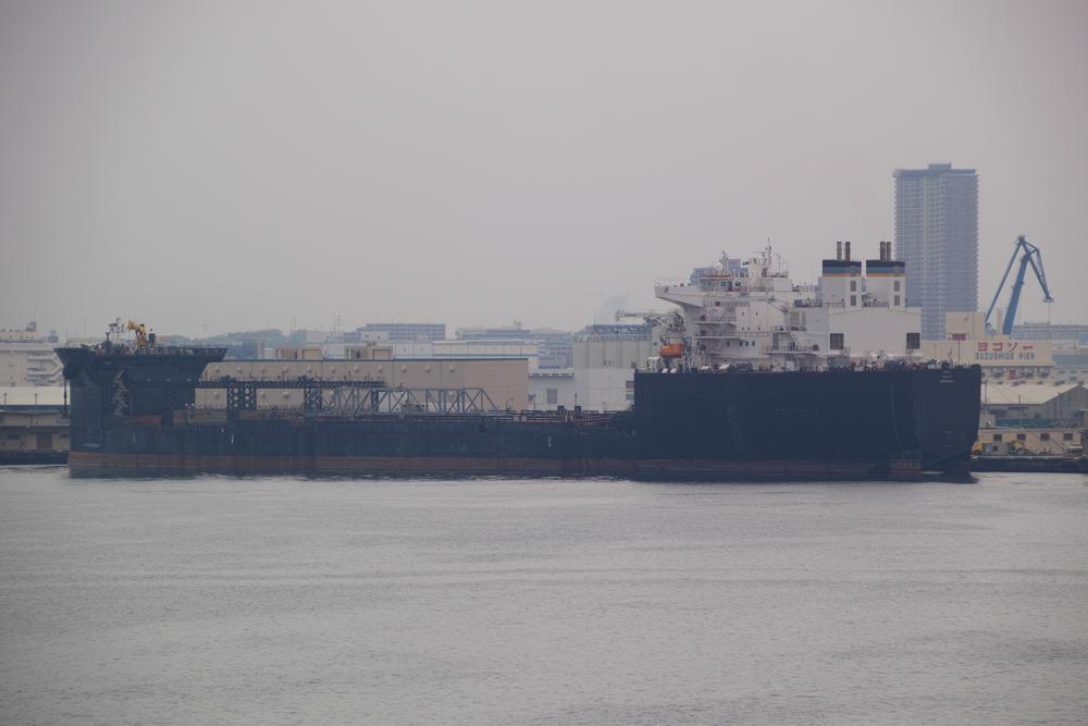 SD1M-3278.jpg