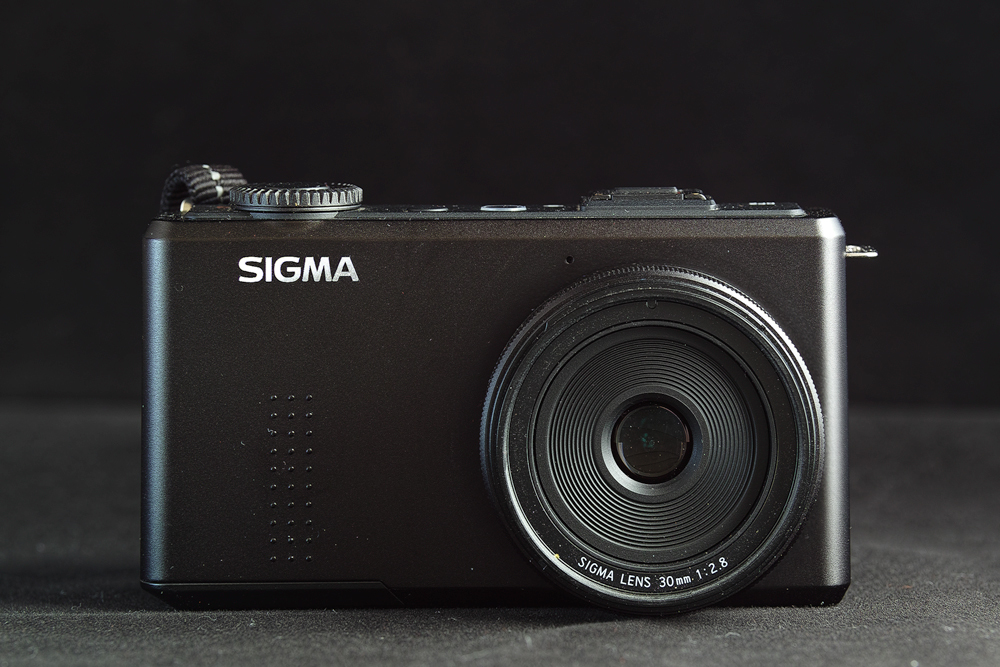 SDIM1962-Edit.jpg