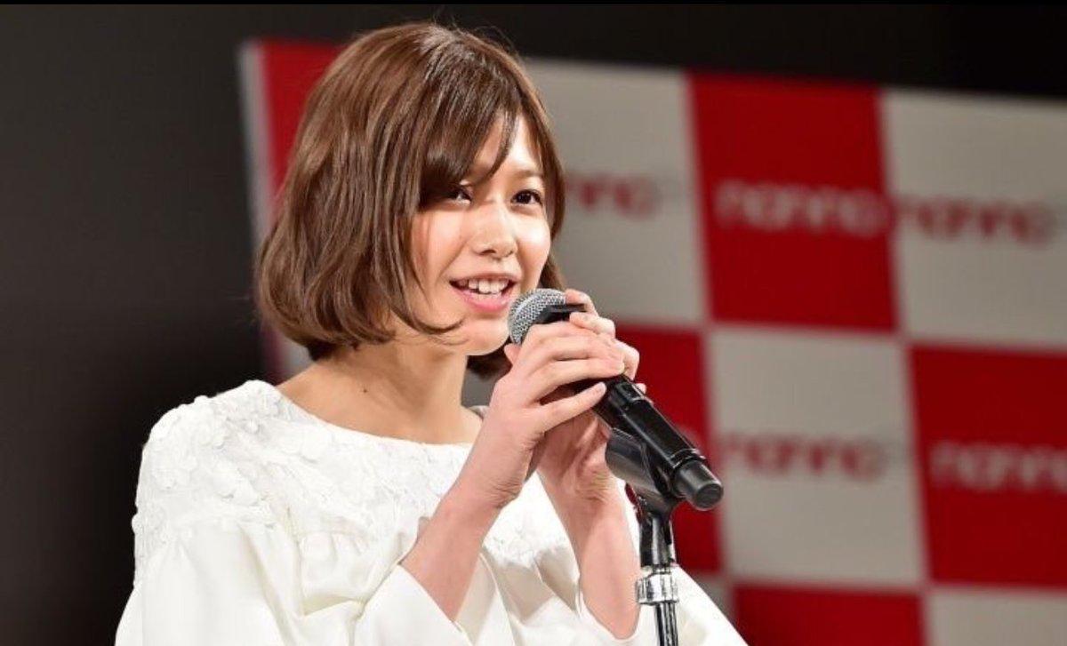【欅坂46】憧れていたのでうれしい…渡邉理佐、『non-no』モデルに!欅坂46から初の専属モデル誕生 SHOWBIZ JAPAN
