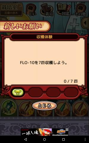 花壇の原木2017年3月_049