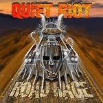 QuietRiotRoadRage.jpg