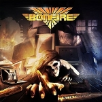bonfire2017.jpg