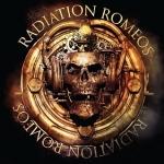 radiationromeos.jpg