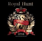 royalhunt2016live.jpg