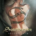 snakecharmersecondskin.jpg