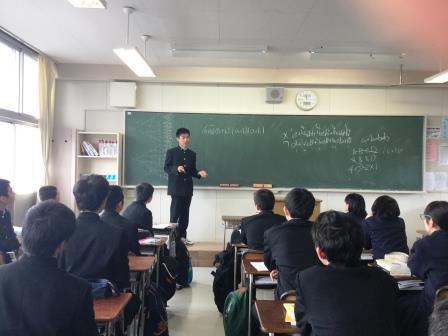 nikou4ji03LT.jpg