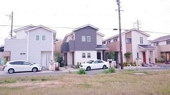 住宅ローン1