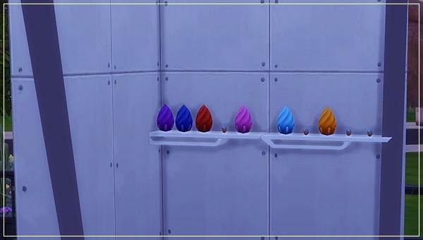 SpringChallenge-2017-2-71.jpg