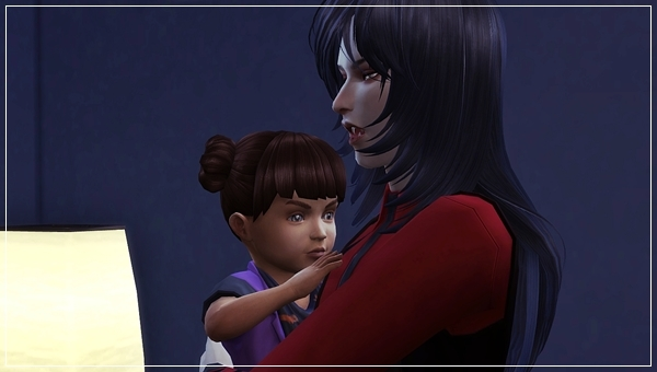 VampiresGP-Val10-10.jpg