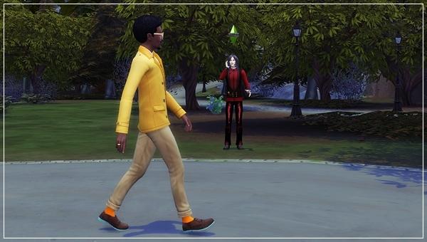 VampiresGP-Val10-20.jpg