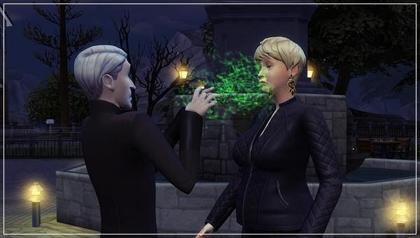VampiresGP-Val10-42.jpg