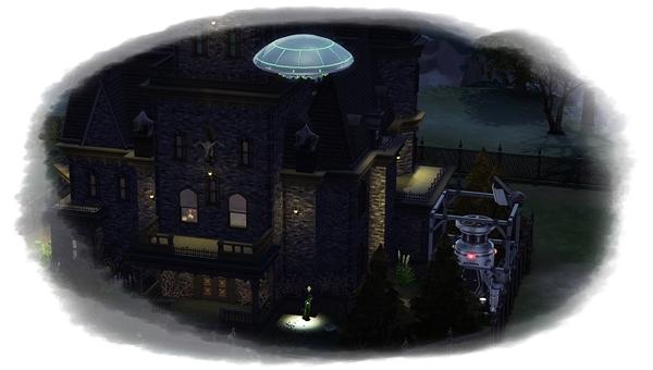 VampiresGP-Val10-48.jpg